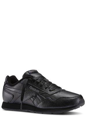 Кросівки чорні | 2324476