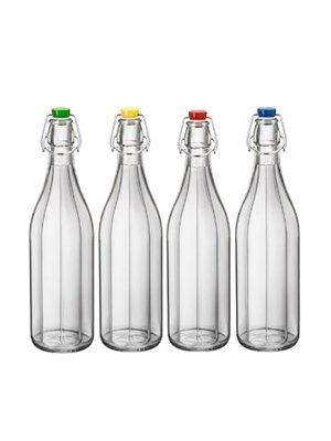 Бутылка Oxford  (1 л) | 2350715