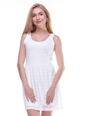 Платье белое   2333261
