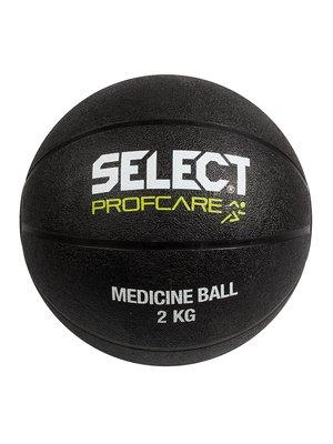 М'яч медичний - Select - 2356321