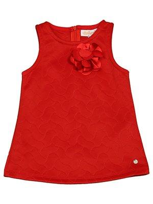 Сукня червона   2363638