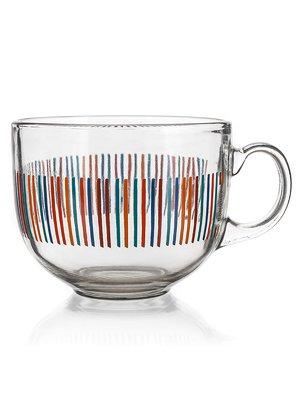 Чашка (435 мл) | 2362900