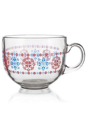 Чашка (435 мл) | 2362902