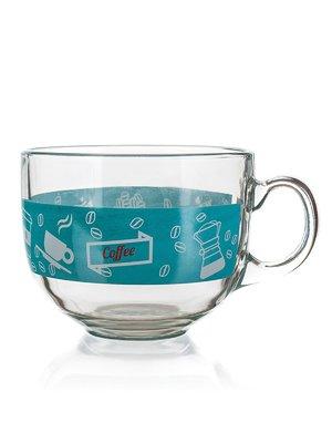 Чашка (435 мл) | 2362906