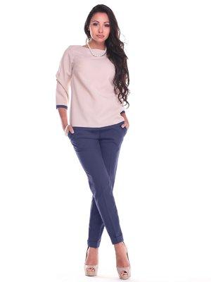 Костюм: блуза і штани   2363284