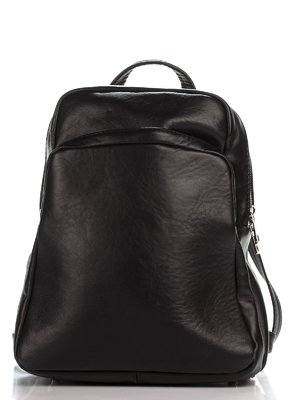 Рюкзак чорний | 2357719