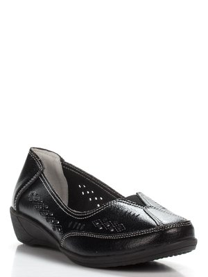 Туфли черные | 1686943