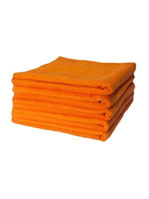 Полотенце (70х140 см) | 2331572