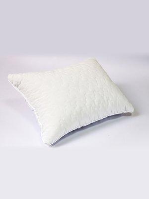 Подушка (40х60 см) | 2331551