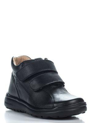 Черевики чорні | 2361613
