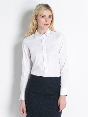 Сорочка біла | 2361200