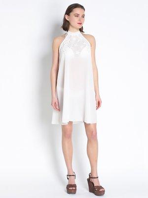 Сукня біла   2340506