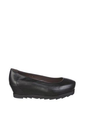 Туфлі чорні | 2382339