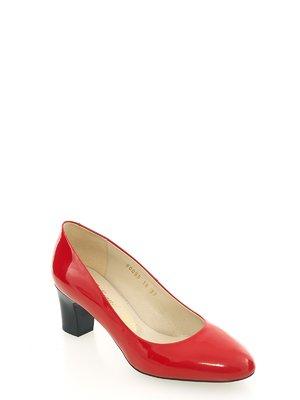 Туфли красные | 2356137