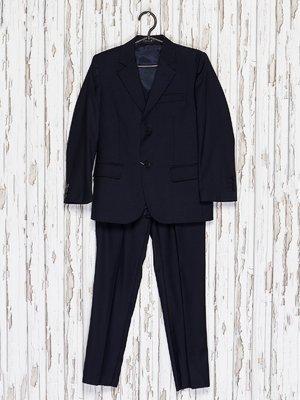 Костюм: піджак, жилет і штани | 2379638