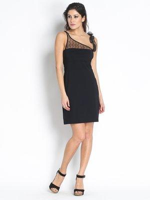 Сукня чорна | 2243160