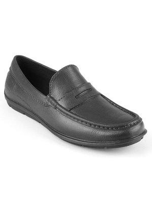 Туфли черные | 2349647