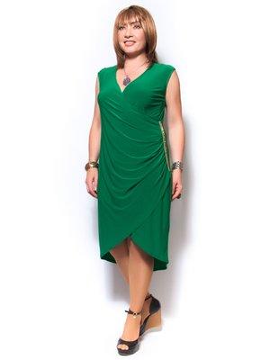 Сукня зелена | 2409820