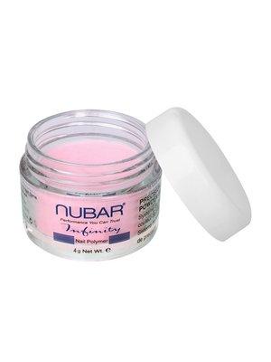 Пудра камуфлирующая Cover Powder Ultra Pink - №177 (4 г) | 2411150