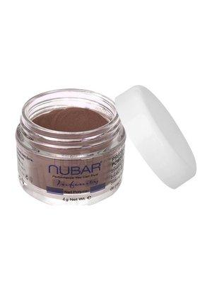 Пудра акрилова Cover Powder chocolate - №180 (4 г) - NUBAR - 2411231