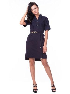 Сукня синя | 2418531