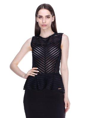 Платье черное   2417057