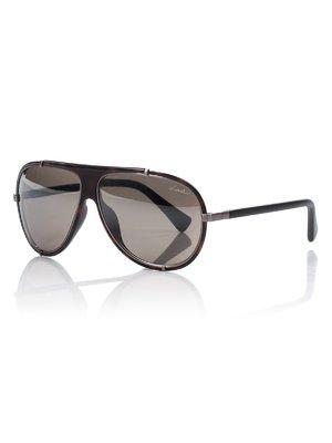 Мужские солнцезащитные очки купить в Киеве 7d72442e567da