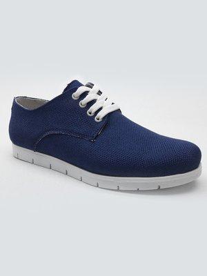 Туфли синие | 2433715