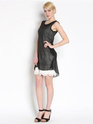 Сукня чорна   2243695
