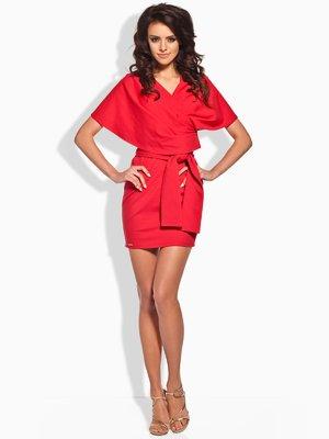 Сукня червона | 2412560