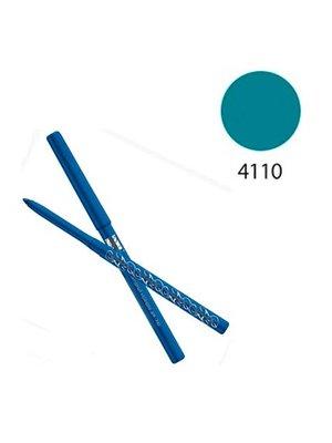 Карандаш для глаз №4110 (0,25 г) автоматический | 2446670