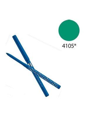 Карандаш для глаз №4105 (0,25 г) автоматический | 2446673
