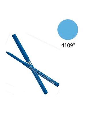 Карандаш для глаз №4109 (0,25 г) автоматический | 2446677