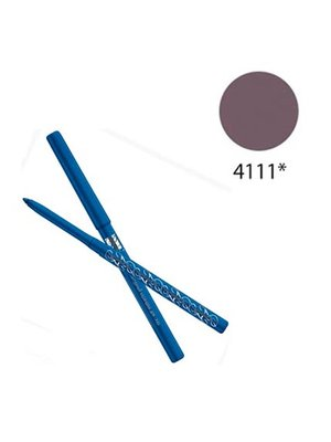 Карандаш для глаз №4111 (0,25 г) автоматический | 2446678