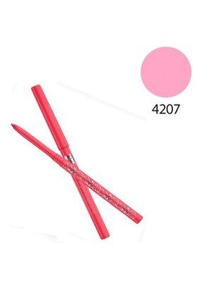 Карандаш для губ №4207 (0,25 г) автоматический | 2446687