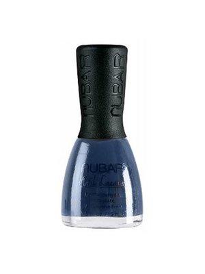 Лак для нігтів - №3 (15 мл) - NUBAR - 2452589