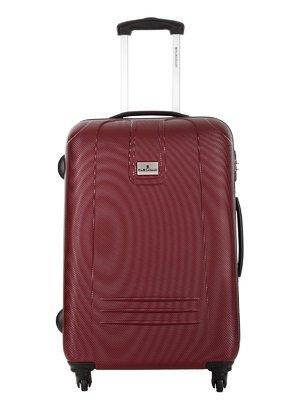 Набор чемоданов | 2446052