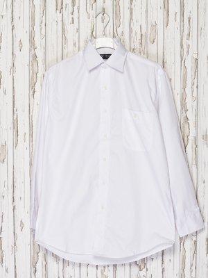 Рубашка белая | 2447295