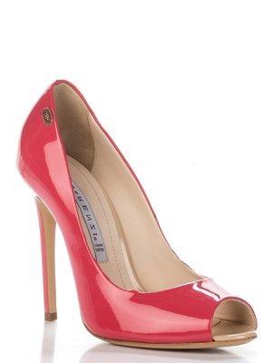 Туфлі рожевого кольору - Renzi - 2452837