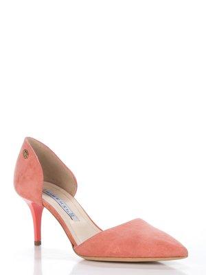 Туфлі рожевого кольору - Renzi - 2452838