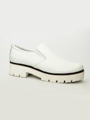 Туфли белые | 2433700