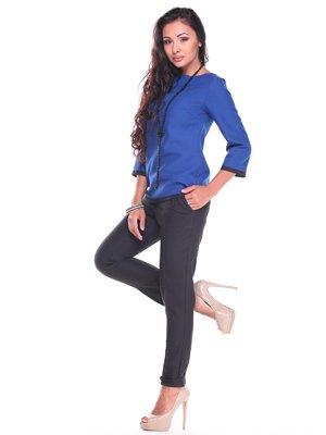 Комплект: блуза и брюки | 2434515