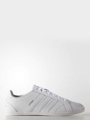 Кроссовки белые | 2475212