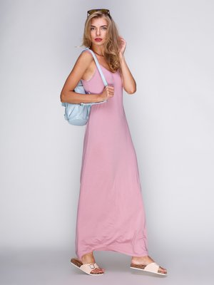 Сукня бузкова | 2468770
