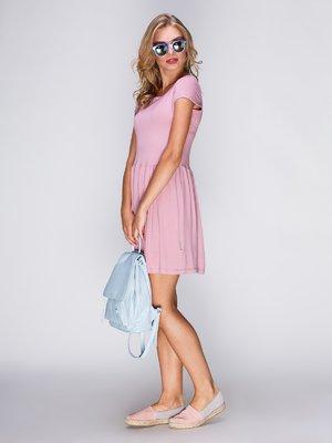 Сукня бузкова | 2468788