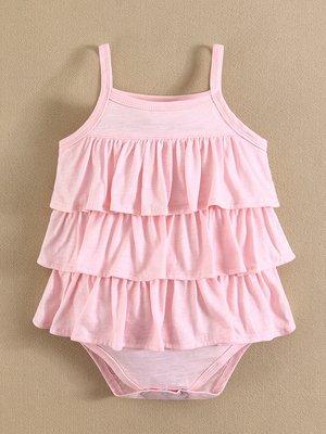 Боди розовое - Mom & Bab - 2063859