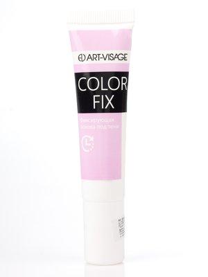 Основа под тени Color Fix (13 мл) | 2409140