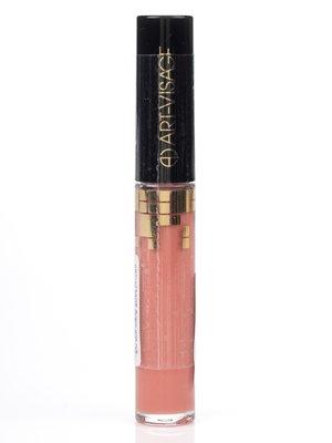 Блеск для губ глянцевый Lacquer Gloss - №307 (6 мл) | 2446505