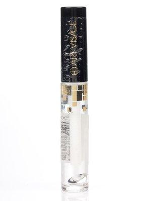 Блеск для губ глянцевый Lacquer Gloss №301 (6 мл) | 2472853