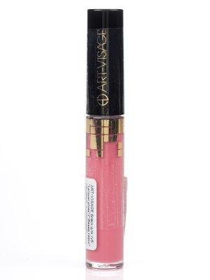 Блеск для губ глянцевый Lacquer Gloss - №304 (6 мл) | 2472854